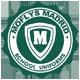 Moflyschool